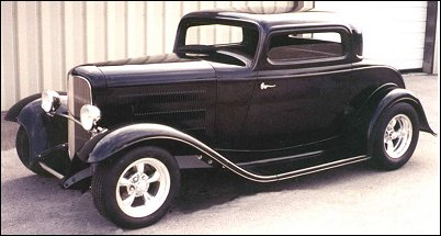 32 ford for sale street rods autos post for 1932 ford 3 window coupe for sale in canada